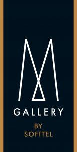 MGallery_by_Sofitel_logo-RVB