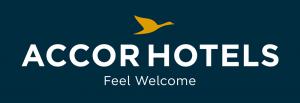 accor_hotels_logo_detail